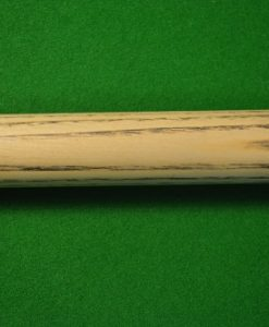 Ash Rest Stick 54 Inch