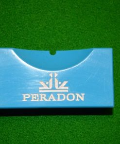 ball position marker - snooker crazy