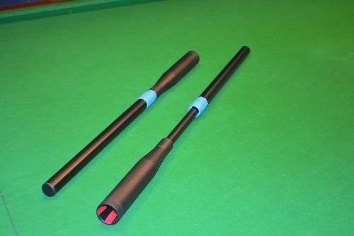 Extenda Telescopic Snooker Extension