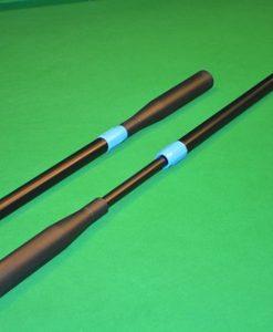 Extenda Telescopic Snooker Extension