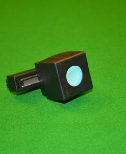 Magnetic Grip Chalk Holder