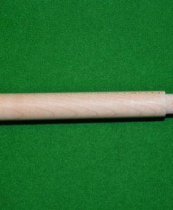 Club Rest Stick 60 Inch