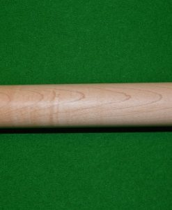 Maple Rest Stick 60 Inch