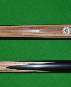 Peradon Chiltern Snooker Cue 1