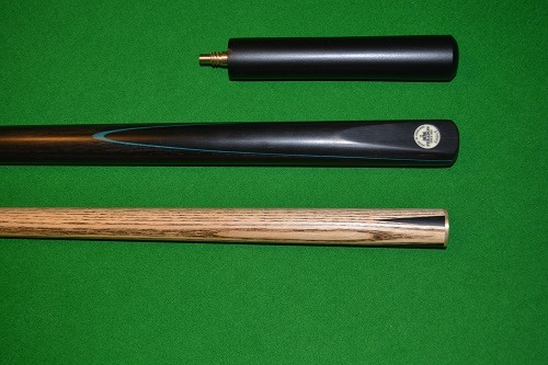 Peradon Eagle 8 Ball Pool Cue 1