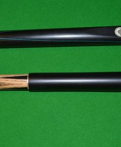 Peradon Eagle 8 Ball Pool Cue 3