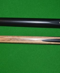 Peradon Lazer Cue