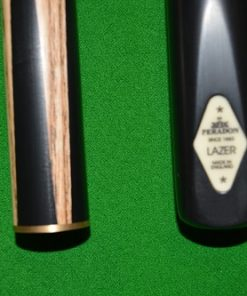 Peradon Lazer Snooker Cue