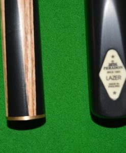 Peradon Lazer Snooker Cue