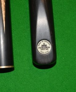 Peradon Pro Snooker Cue 1