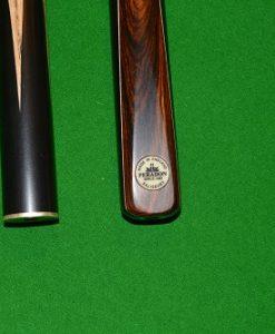Peradon Salisbury Snooker Cue 1