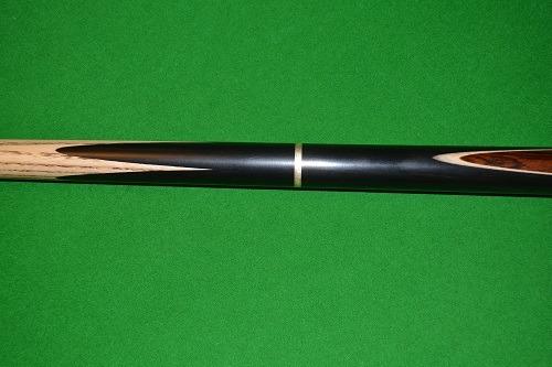 Peradons Pool Snooker Cue Extension Peradon Push On Fits All Cue Cues Billiard, Snooker & Pool