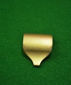 Score Board Brass Effect Marking Pointers 1
