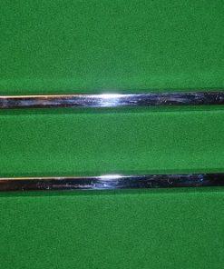 Score Board Chrome Marking Rod