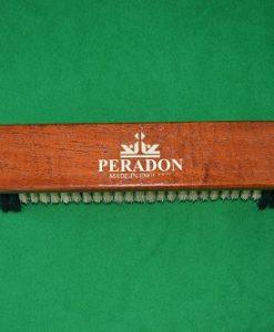 Snooker Crazy - Table Brush 12 inch Pure Bristle 1