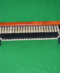 Snooker Crazy - Table Brush 12 inch Pure Bristle 2