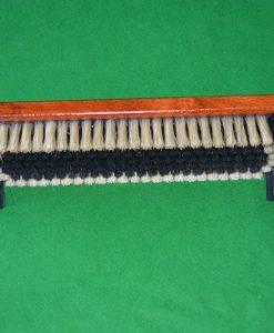 Snooker Crazy - Table Brush 12 inch Pure Bristle 2