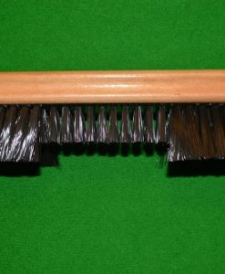 Table Brush 7 inch Economy 2