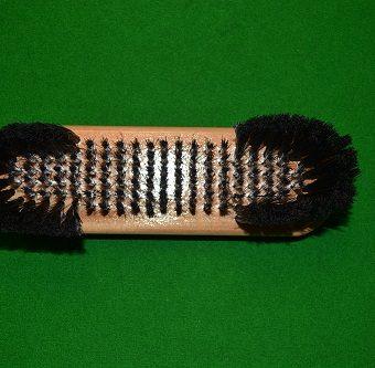 Table Brush 7 inch Economy 2