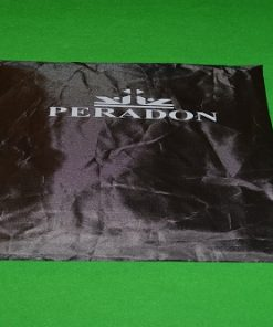 peradon fitted dust covers - Snooker and Pool Table 1