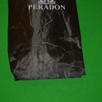 peradon fitted dust covers – Snooker and Pool Table 1
