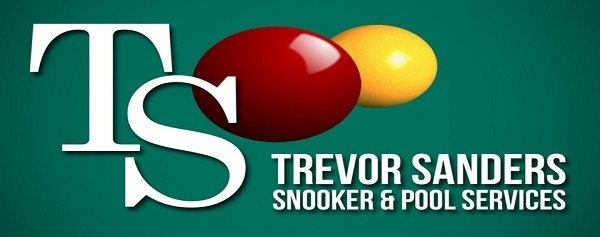 Snooker and Pool Table Services