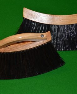 snooker crazy - peradon under cushion brush 4