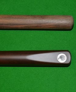 snooker crazy - Cannon Vista snooker Cue 1