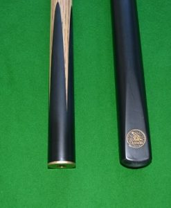 Cannon Tornado Snooker Cue 1