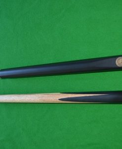 Cannon Tornado Snooker Cue 3