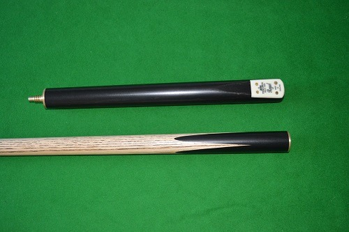 Peradon Royal Snooker Cue 2