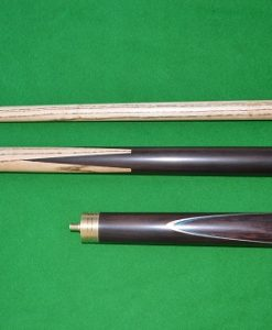 Peradon Storm 8 Ball Pool Cue 2