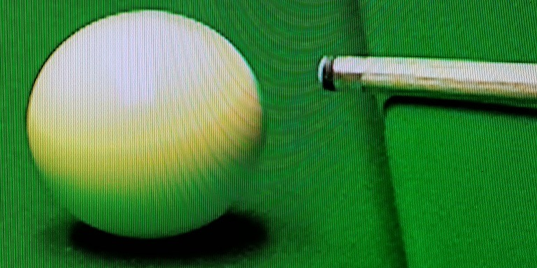 snooker-crazy-anthony-hamilton-snooker-tip