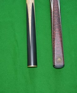 Snooker Crazy - Cannon Diamond Snooker Cue 1