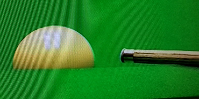 snooker crazy - kyren wilson - 1 - snooker tip
