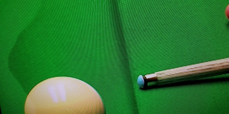 snooker crazy - mark williams - snooker tip