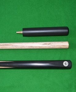 Snooker Crazy - Peradon Hawk 8 Ball Pool Cue 1