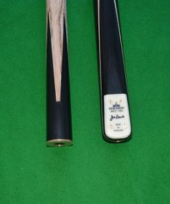 Snooker Crazy - Peradon Joe Davis Snooker Cue 1
