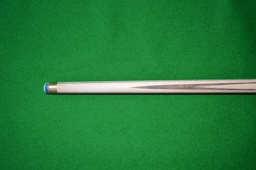 Snooker Crazy - Peradon Newbury Snooker Cue 3