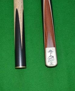 Snooker Crazy - Peradon Walter Lindrum Champion Snooker Cue