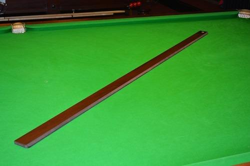 Peradon Table Marking Straight Edge