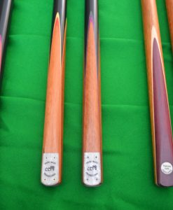 LLT Snooker Pool Cue 1