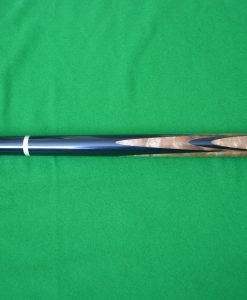 Satinwood Snooker Cue 2