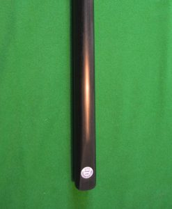 Demon Classic Snooker Cue 2