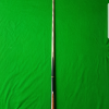 Three Quarter Pradu Burl Snooker Cue A2 2
