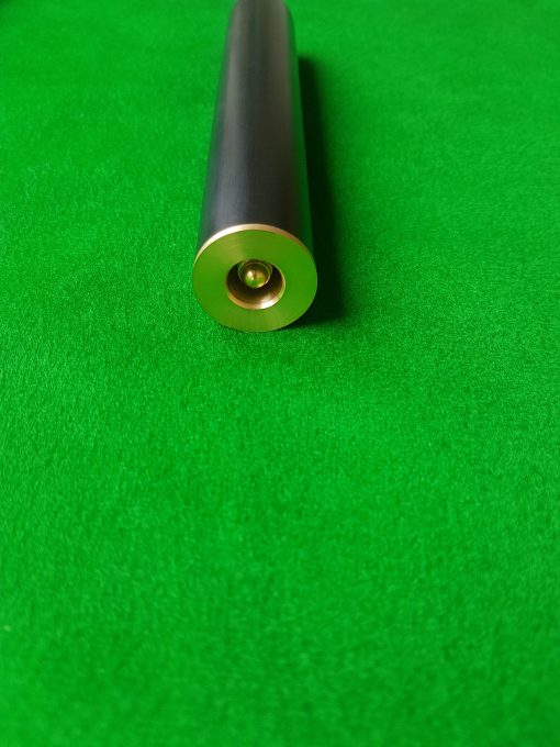 7 Pool Cue Butt Replacement 2