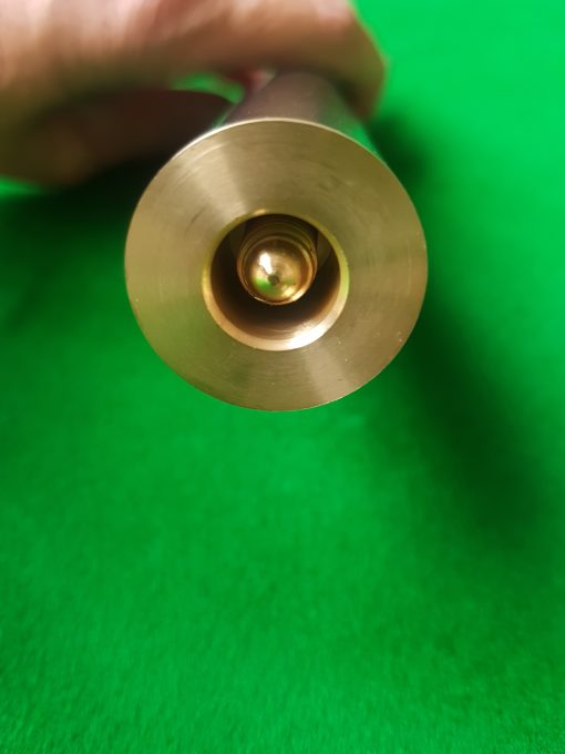 7 Pool Cue Butt Replacement 3