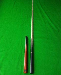 7 Pool Cue Butt Replacement 6