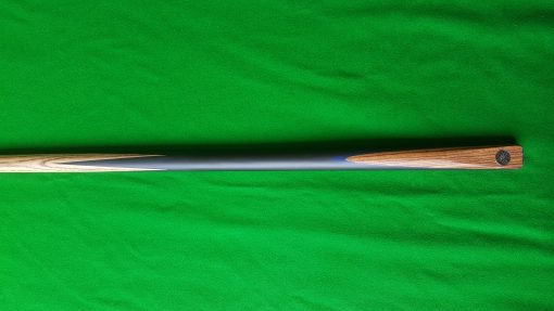 Cannon Azure Snooker Cue 1