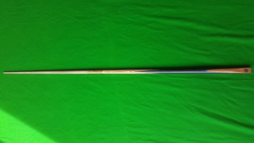 Cannon Azure Snooker Cue 3